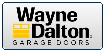 New Garage Doors from Wayne Dalton