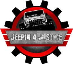 Jeepin' 4 Justice